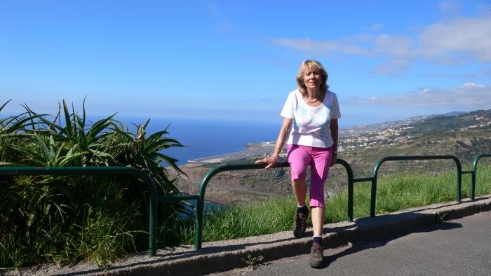 Madeira ist mehr …