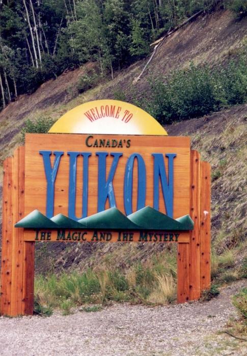 Yukon-Territory-30000 EW…